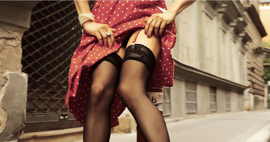 [パンスト] 国外のストッキング類に萌え [ガーター] [無断転載禁止]©bbspink.comYouTube動画>33本 ->画像>1733枚