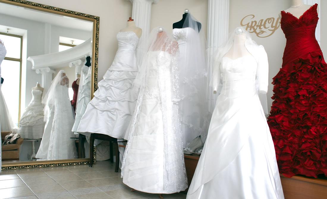 番外編・グラツィア、ドレスを纏うランジェリー