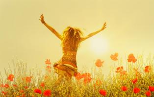 野田奈央 自分らしく美しく生きるエッセンス 「自分らしく美しく生きる」ための始まり