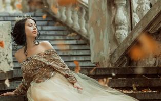 AYA 秋のお勧めランジェリー/五感を刺激するファッションとランジェリー