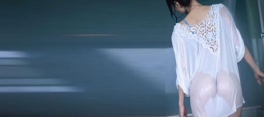 BodyMake Trainer REIKO・綺麗になるためのパーソナルトレーニング