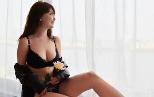 佐藤友紀 美しいバストを育てるためのブラジャー選び(中級者向け)