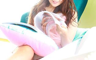 Ayumi Seike それぞれに生まれる『自分に惚れる』ストーリー