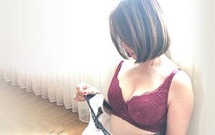 女性性を開花させるSAKUYA Lingerie