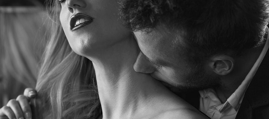 孔麗扇 パトラ・【女の流儀】ランジェリーでフェロモン美人になる為の基本8ヶ条