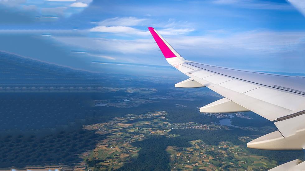 中央ヨーロッパに位置し日本から直行便もある