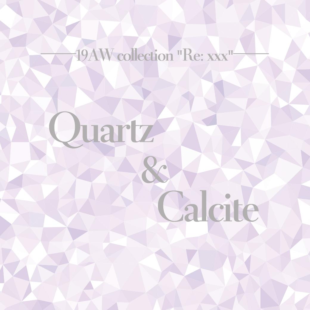 Alquarte アイマスク Calcite Pink