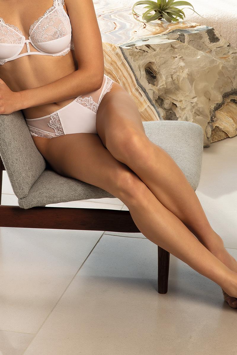Lise Charmel リズ シャルメル ノーマルショーツ PASSION SOLAIRE モデル画像