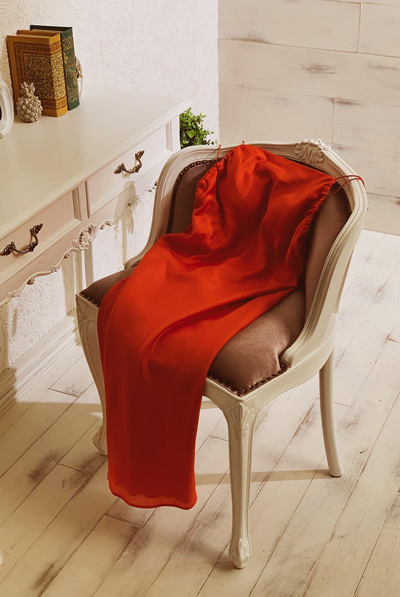 Maimia lingerie ドレス