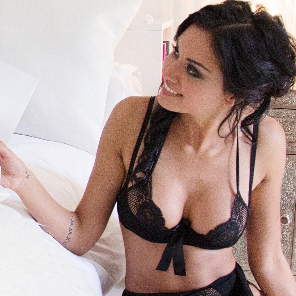 Axami Sexy