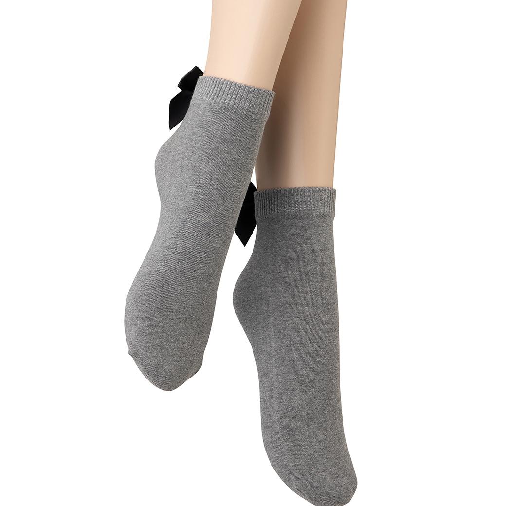ベネチアナ FIOCCO COTONE Socks melange
