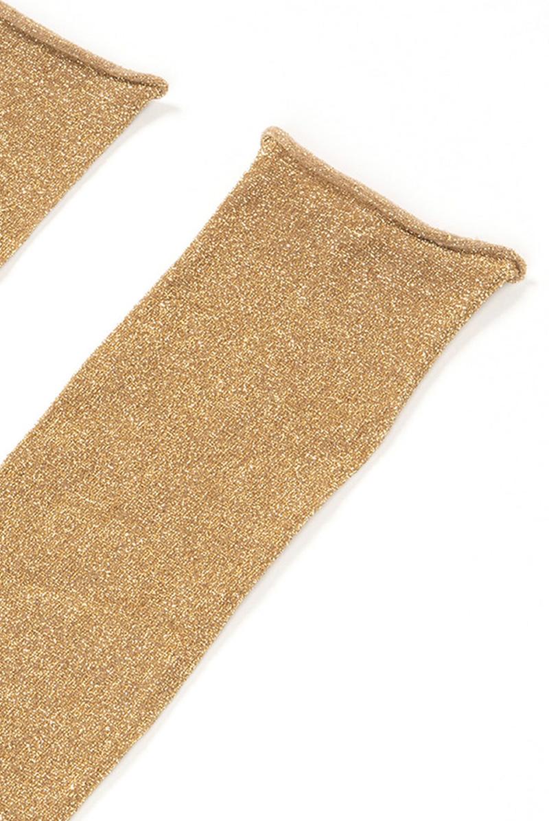ベネチアナ FLAVIA Socks beige