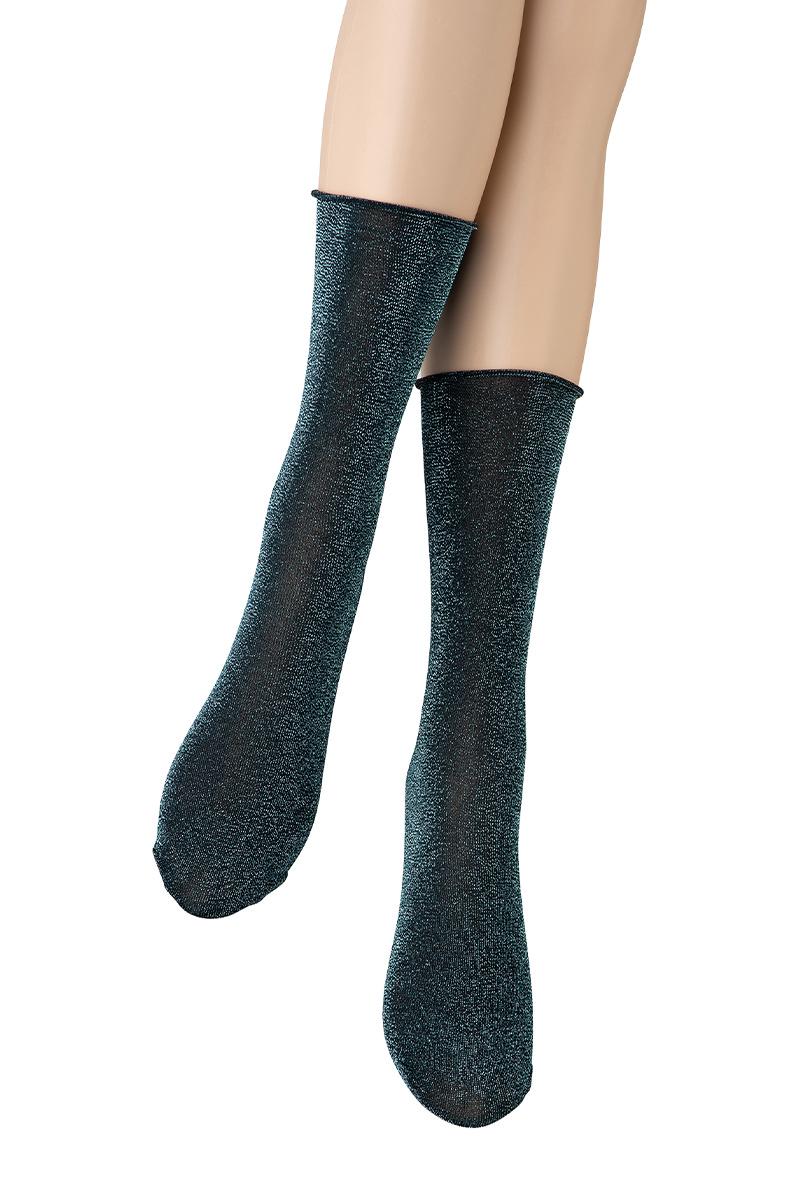 ベネチアナ FLAVIA Socks ottanlo