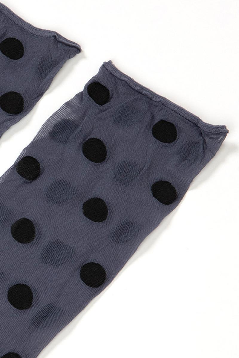 ベネチアナ KYLIE Socks jeans