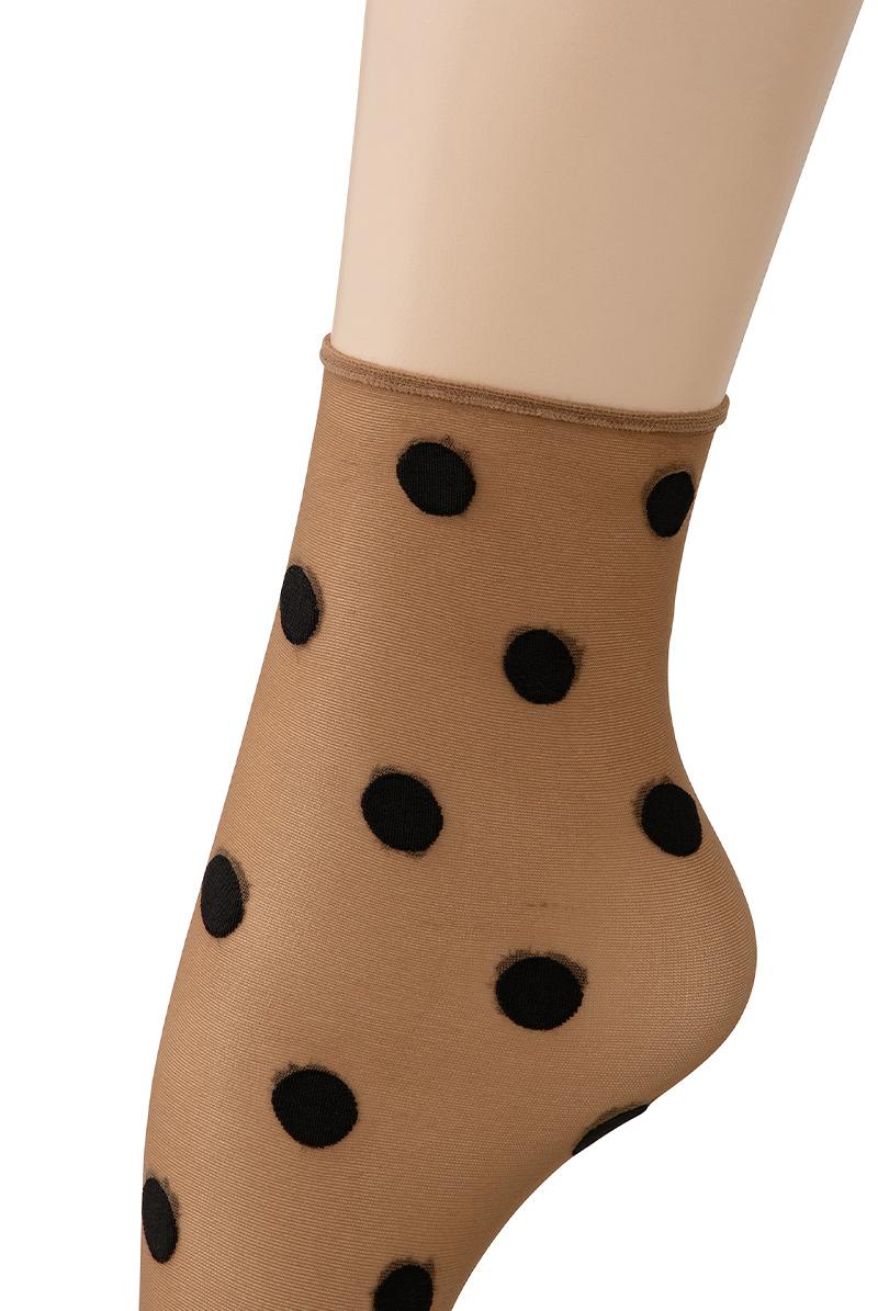 ベネチアナ KYLIE Socks daino