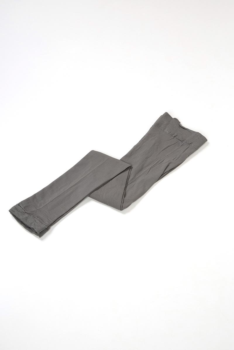 ベネチアナ PANTA CORTA 50 grey