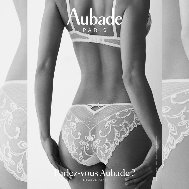 Aubade オーバドゥ