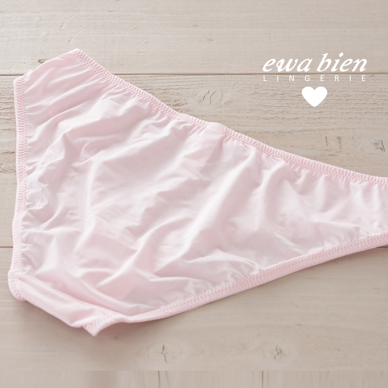 Ewa bien Dream pink C100