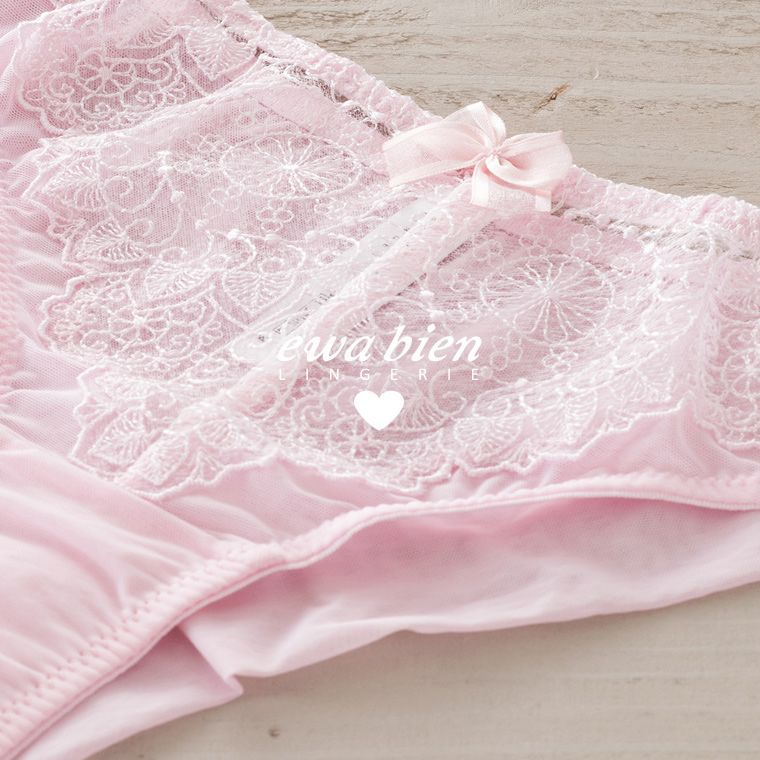 Ewa bien Dream pink C322