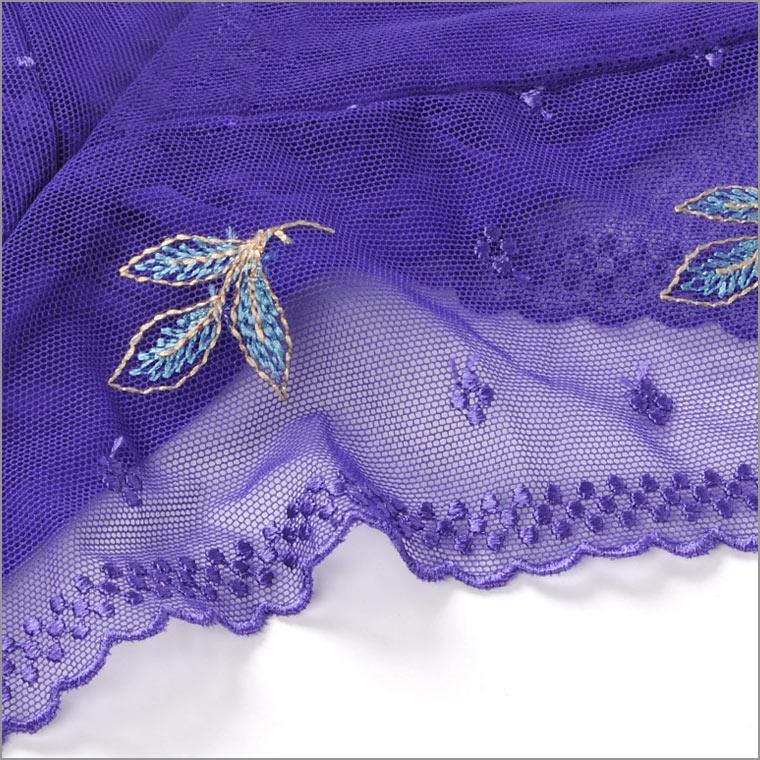 EwaBien Fabric