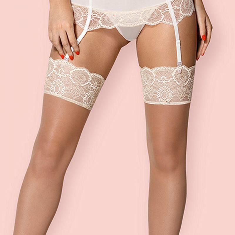 874 STO 4 stockings