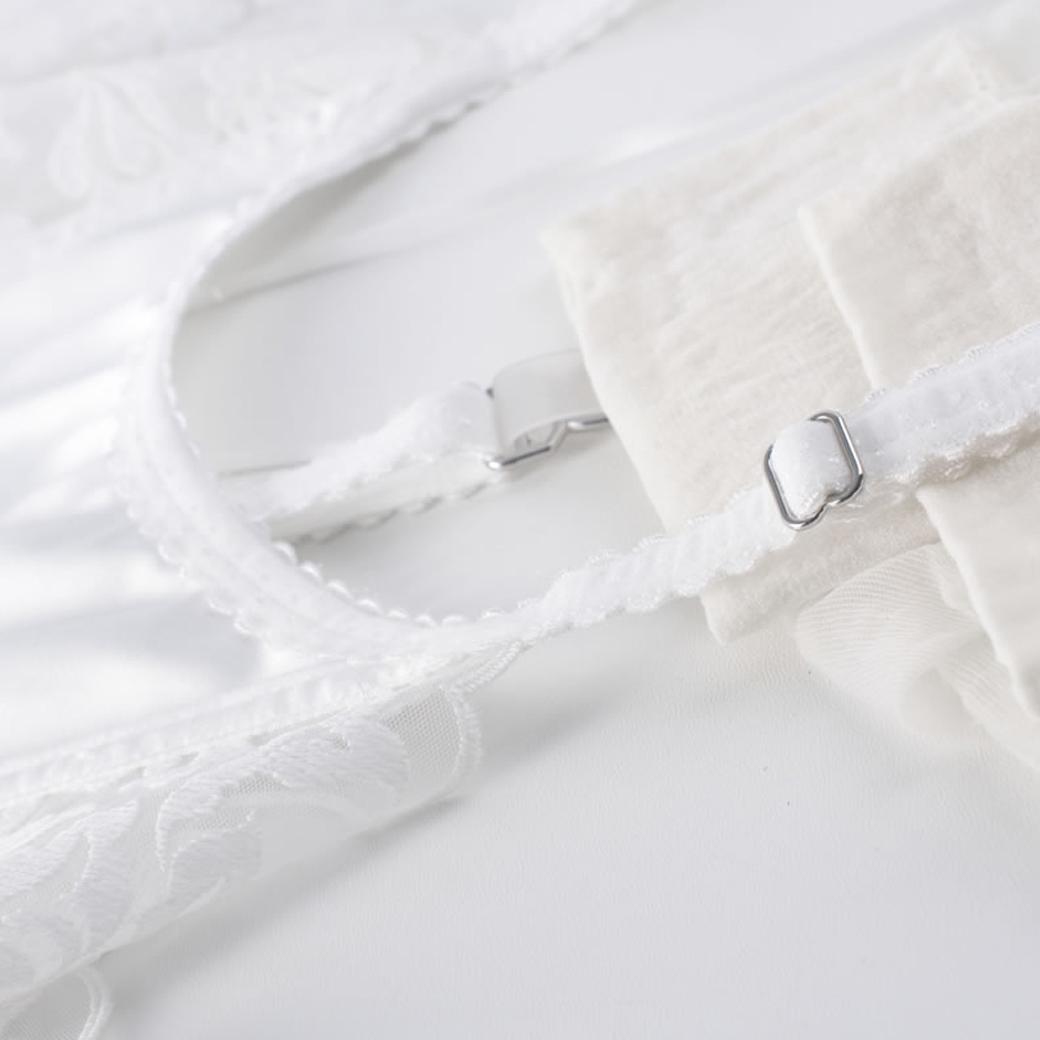 871 COR 2 corset