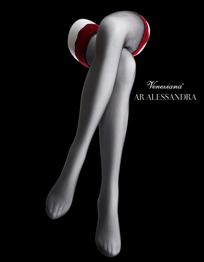 ベネチアナ AR ALESSANDRA