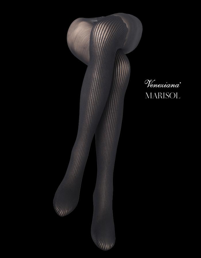 ベネチアナ MARISOL