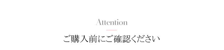 Adjuster アジャスター・ブラ用アンダー延長ホック